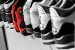 f11ed661b5b Størrelsesguide til sko - Find din rette skostørrelse her | Skobox